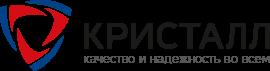 Интернет магазин kristallstom.ru