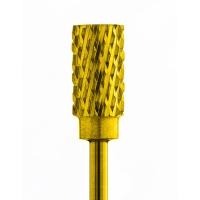 Кристалл, Фреза реверсивная цилиндр, грубая, 4166