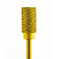 Кристалл, Фреза реверсивная цилиндр, средняя, 2166
