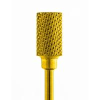 Кристалл, Фреза реверсивная цилиндр, мелкая, 1166