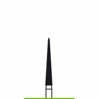 Verdent, Бор алмазный (зеленый) 314.167.534.018 (1 уп. / 5 шт.)