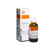Жидкость антисептическая (Гипохлорит натрия) 3% (30 мл), 0001056