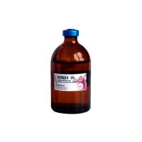 Раствор для обработки каналов Белодез 3% /гипохлорит Na (100мл), 0001100