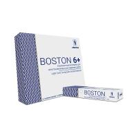 BOSTON шприц 6 гр (оттенок A1), 0001213