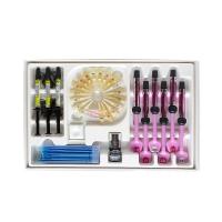 Эстелайт Сигма Квик набор 9 шприцов (Estelite Sigma Quick Syringe System Kit), 0001299