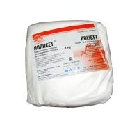 Полисет-порошок  (4 кг), 0001401