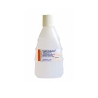 Темпофикс (жидкость 125 мл), 0001437