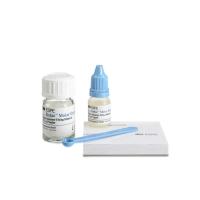 Пробный набор Ketac-Molar Easymix А3 (12,5 гр + жидкость 8,5 мл + кондиционер + лак), 0001471