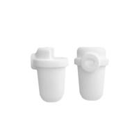 Тигель керамического типа ИВОКАСТ, 0001518