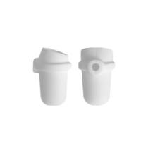 Тигель керамического типа ДЕГУССА, 0001521