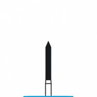 Verdent, Бор алмазный (голубой) 314.131.524.014 (1 уп. / 5 шт.)