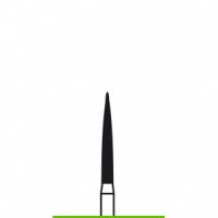 Verdent, Бор алмазный (зеленый) 314.250.534.014 (1 уп. / 5 шт.)