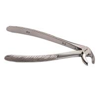 Щипцы для удаления моляров нижней челюсти № 22, 000582