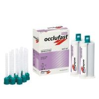Окклюфаст (Occlufast Rock), 000684