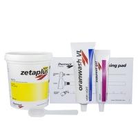 Зетаплюс набор Софт (Zetaplus Soft), 000691