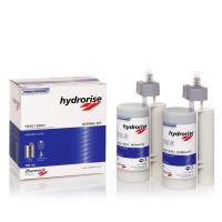 Гидрорайз (Hydrorise Maxi Putty Normal Set), 000699