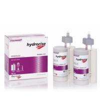 Гидрорайз (Hydrorise Maxi Monophase Normal Set), 000700