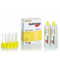 Гидрорайз (Hydrorise Extra Light Normal Set )