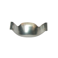 Матрицы 1,311 (т 35) контурные замковые металлические малые форма 2, 35 мкм (12 шт), 000795
