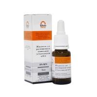 Жидкость гемостатическая для ретракции (15 мл), 000967